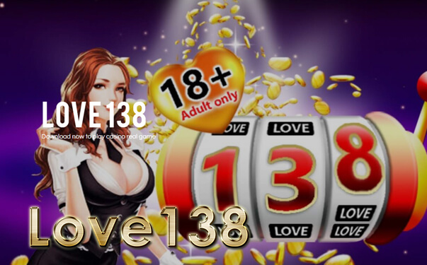 Aclbet|love138 singapore |love138 Brunei |love138 Malaysia |Free ...
